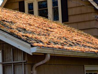 Dach-Reparatur-2-min