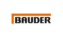 bauder-1
