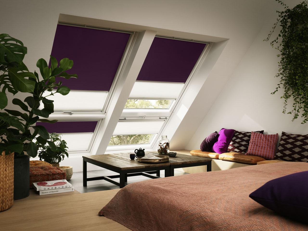 velux-verdunkelungplus-wohnzimmer-1280x960