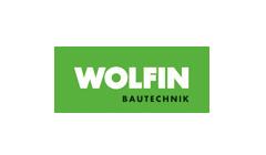 wolfin-1